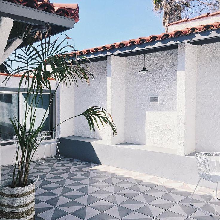 Best 25 Spanish Style Homes Ideas On Pinterest: 25+ Best Ideas About Spanish Modern On Pinterest
