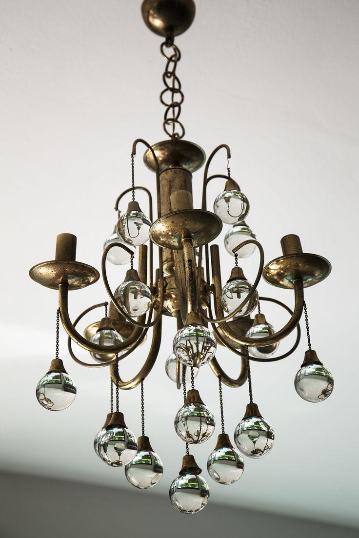 www.tarabacli.it info@tarabacli.it Antiques, vintage, lovely stuff on sale