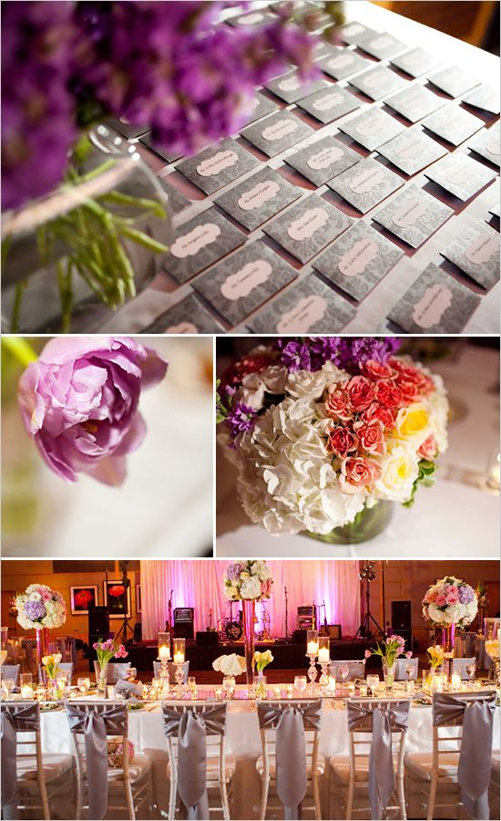 Texas Wedding At Rosine Hall  Photographer: Jenny Martell Photography Event Design & Coordinator: Eighteenth Avenue Events Venue: Dallas Arboretum Cake: Fancy Cakes by Lauren Caterer: Gil's Elegant Catering Floral Design: Fete des Fleurs