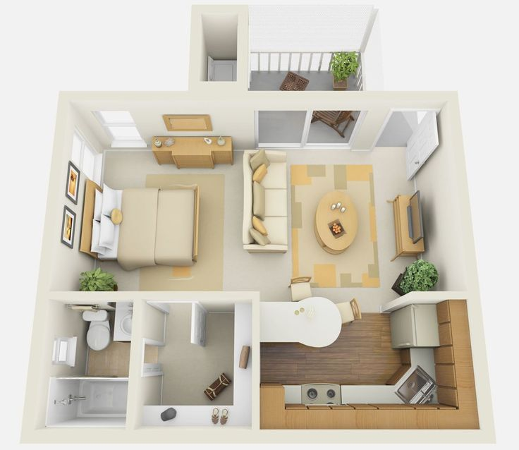 Best 25 Small Basement Apartments Ideas On Pinterest: Best 25+ Bachelor Apartment Decor Ideas Only On Pinterest