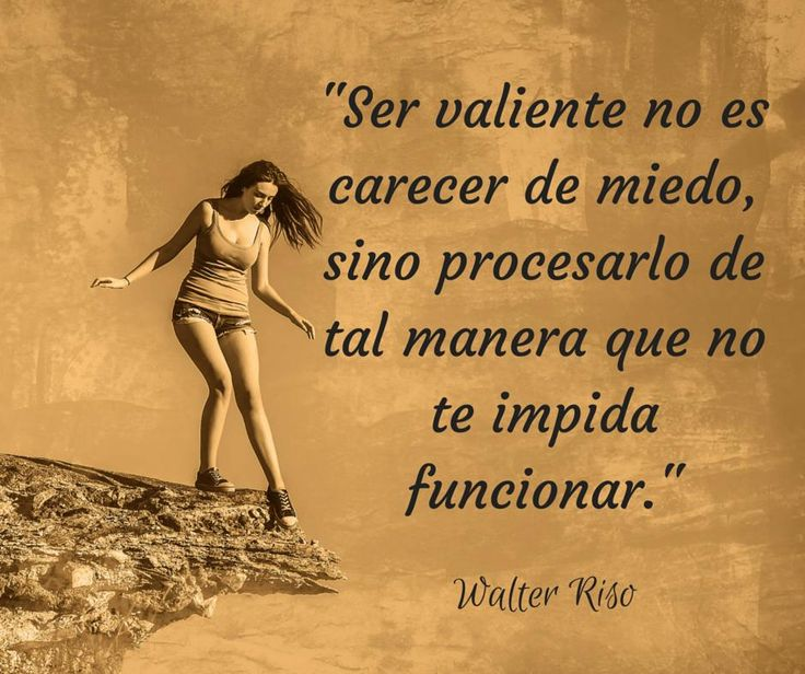 17 best images about walter riso on pinterest fortaleza for Frases de walter riso