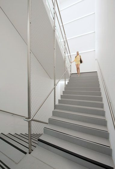 X-TEND | Carl Stahl. Check it out on Architonic