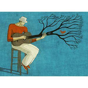 Toni Demuro: Stampa fine art su Hahnemühle William Turner 310 gsm 100×73 cm. Tiratura 50/50