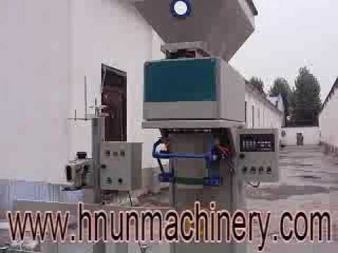 Packaging machinery line for fertilizers ,Fertilizer Packing Machine,Automatic woven bag packing machine: feed fertilizer packaging machine,Fertilizer automatic packaging machines, automatic packaging machine,