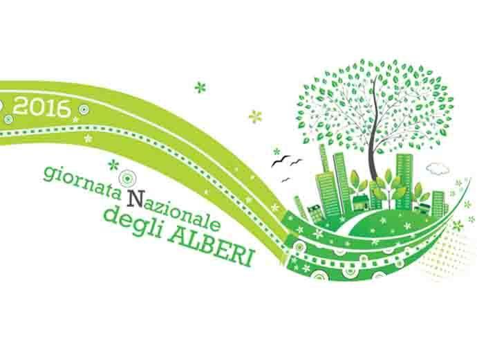 Giornata Nazionale degli Alberi, piante gratis per i Comuni nei vivai Regionali
