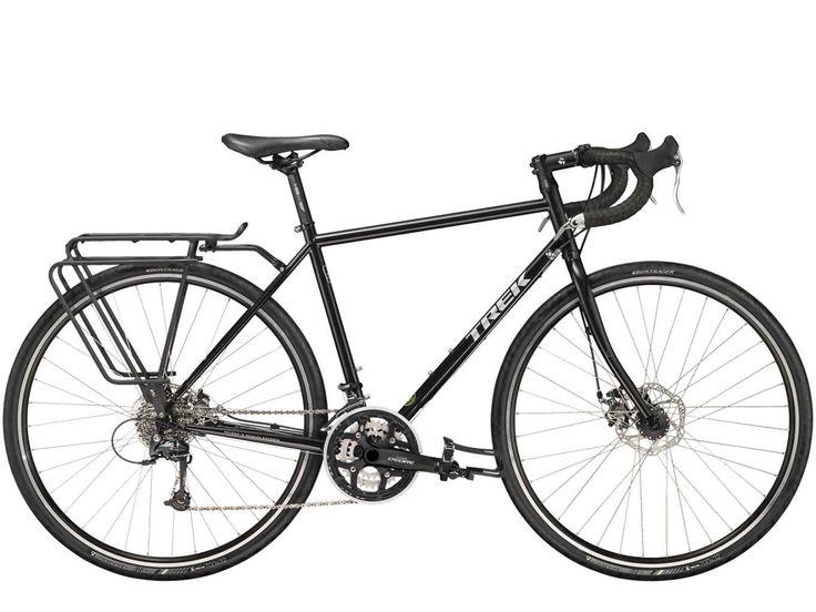 12 Best Bikes Images