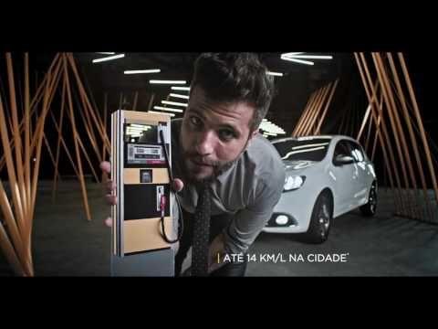 Web Renault Londrina