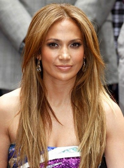 Make Some Hair Experiment with Honey Brown Hair Color