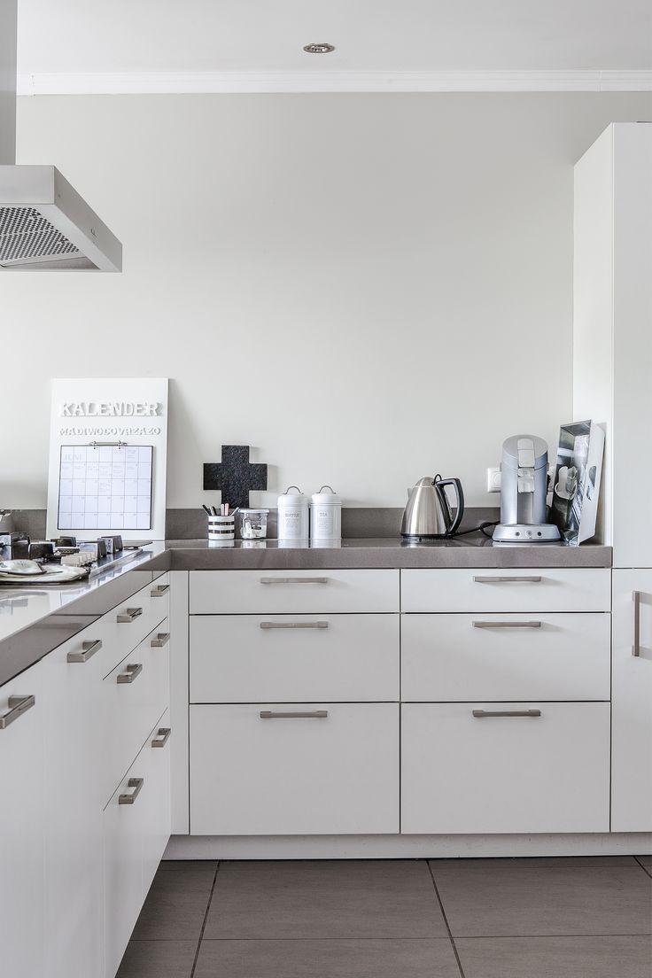 Our kitchen: Fotoshoot Sonja Velda Fotografie [harten 8] Tricia de Vries