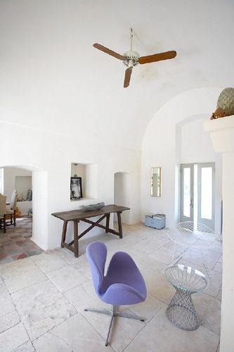 369 best Retirement images on Pinterest Architecture interior - expert reception maison neuve
