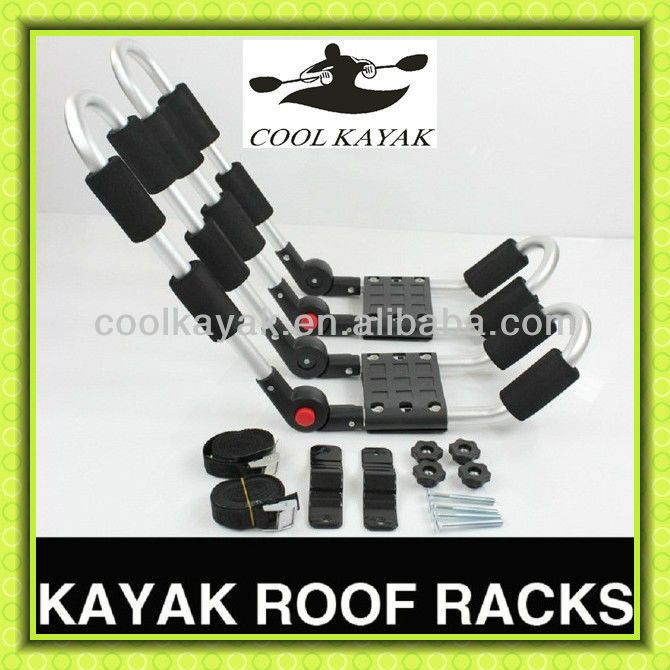 kayak accessories carrier parts roof rack $30~$50