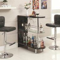 Glass Shelves With Lights #GlassShelvesAboveToilet #GlassShelvesUnit   – Glass S…   – most beautiful shelves