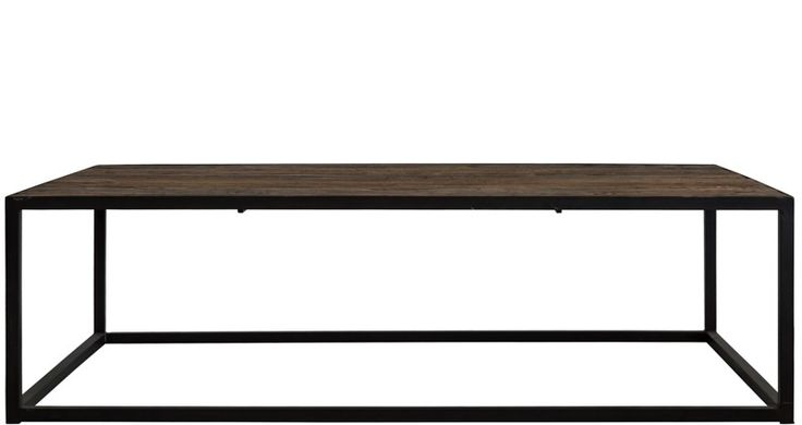 Best Figy Coffee Table Coffee Tables For Sale Table Weylandts 400 x 300