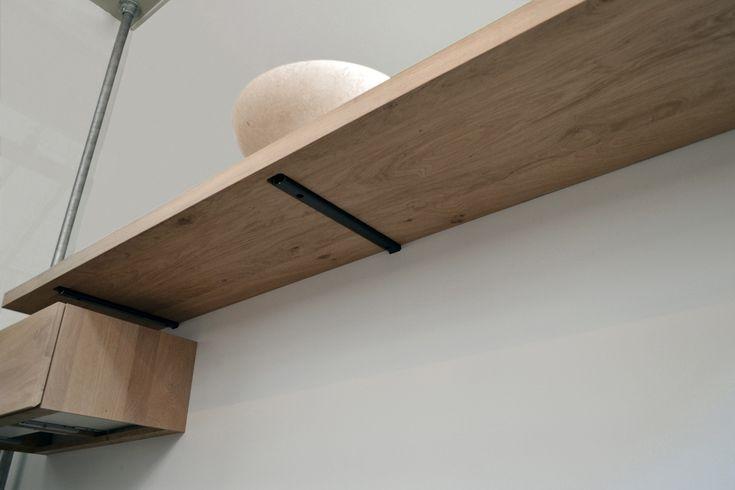 Blinde Wandplank Keuken : Wandplank Keuken, Zwevende Wandplank, For, Tv Meubel Hangend, Tv