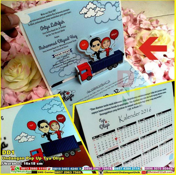 http://www.dani-craft.com/undangan-pop-up/#/undangan-pop-up  undangan pop up murah ,undangan model pop up ,undangan pop up kaskus ,contoh undangan pop up ,undangan nikah pop up ,cara membuat pop up undangan pernikahan ,undangan pop up murah jakarta ,membuat undangan pop up ,undangan pernikahan unik pop up ,undangan pernikahan pop up surabaya ,contoh undangan pernikahan pop up ,undangan nikah pop up jogja ,harga undangan pop up card ,cara bikin undangan pop up ,undangan pop up malang…