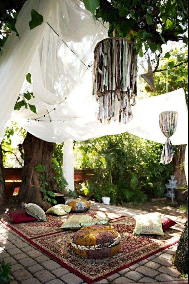 595 best boho style home decoration images on pinterest