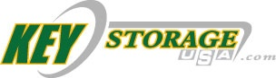Key Storage is brought to you by the same great staff of Key Kleaning! Key Storage offers 55,000 square feet of secure, climate controlled storage units to safely house the homeowner's personal property until construction is complete.