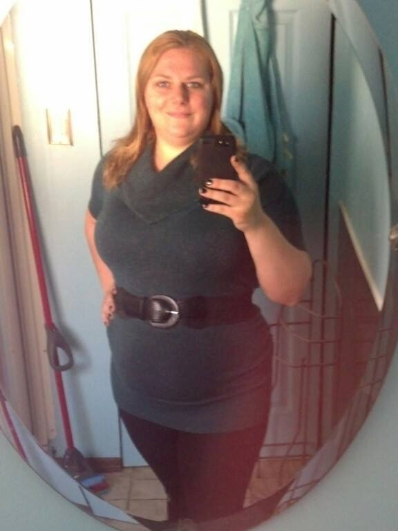 Sweet loving bbw dating