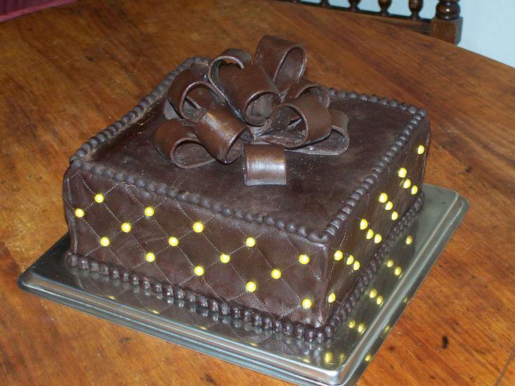 belgická čokoláda, karamelový krém