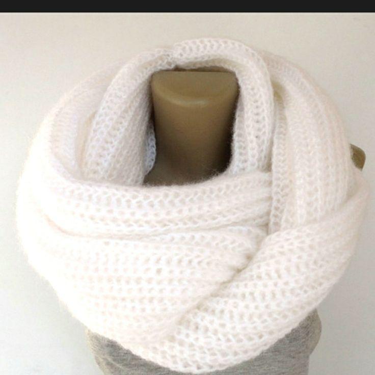 Mejores 80 imágenes de moda en tejidos en Pinterest | Cuellos ...