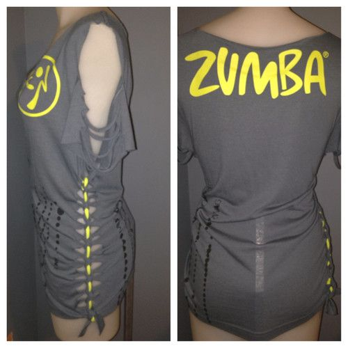 17 best images about customise zumba wear on pinterest braided t shirts ebay and t shirts. Black Bedroom Furniture Sets. Home Design Ideas