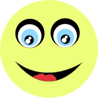 17 Best Images About Smiley Happy Face On Pinterest