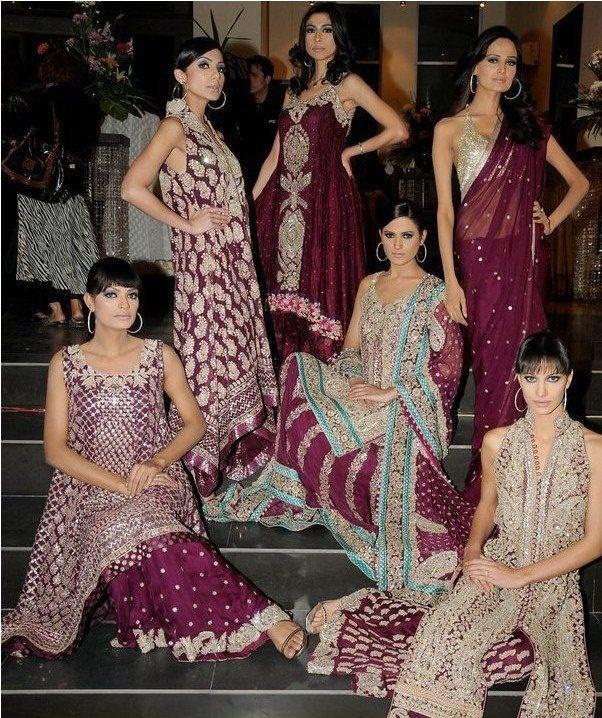 desi fashion indian pakistani lehenga