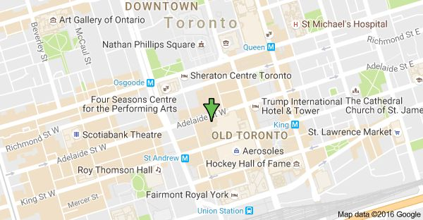 TruShield Insurance, 105 Adelaide St W, Toronto, ON M5H 1P9, CA. Tel:1.844.429.9480. TruShield Insurance is a small business insurance company located in Toronto. Insurance products offered include contractors insurance, home-based business insurance, professional services, and retail shops insurance. Their commercial property insurance covers a wide variety of property. TruShield also offers personal, home, and automobile insurance.