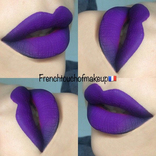 312 best *{beauty}* lip sync images on Pinterest | Lip art ...