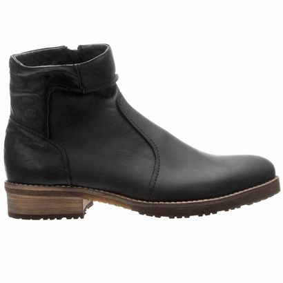Bota Ferracini Colorado Zíper $374,90