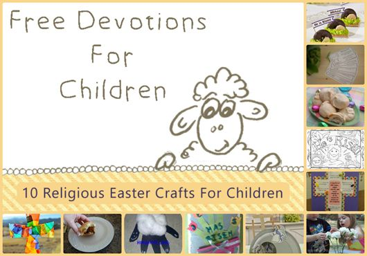 devotions for preschoolers 1000 images about daily devotionals for teachers on 579