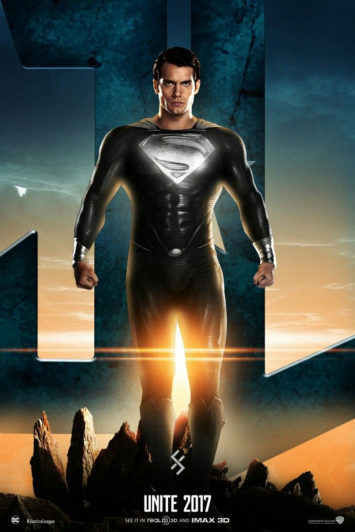 Pin By Sami Reaz On Justice League Character Poster Justice League Characters Superhero Dc Comics