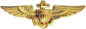 United States naval aviator - Wikipedia, the free encyclopedia