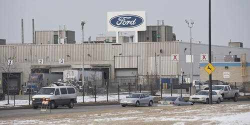 1000 images about ford love on pinterest cars trucks for Ford motor company lima ohio
