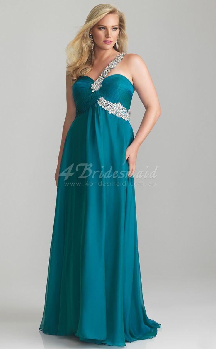 9 best Vestidos images on Pinterest   Party wear dresses, Dress ...