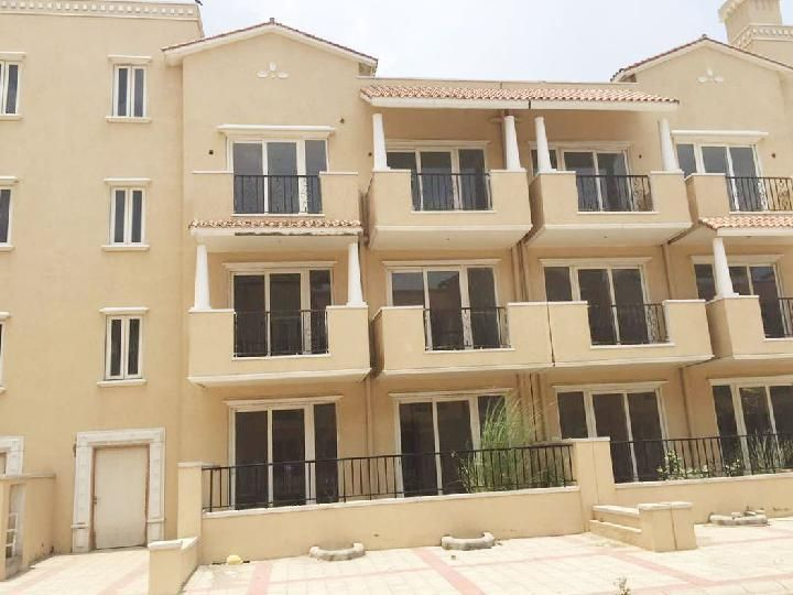 Apartment On Rent In Gurgaon Get Low Rates Apartment On Rent In Gurgaon And  Rental Property