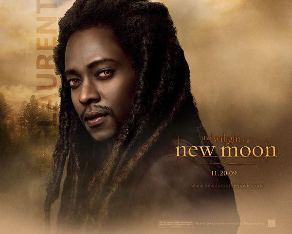 1506 best the twilight saga images on pinterest edward for New moon vampire movie