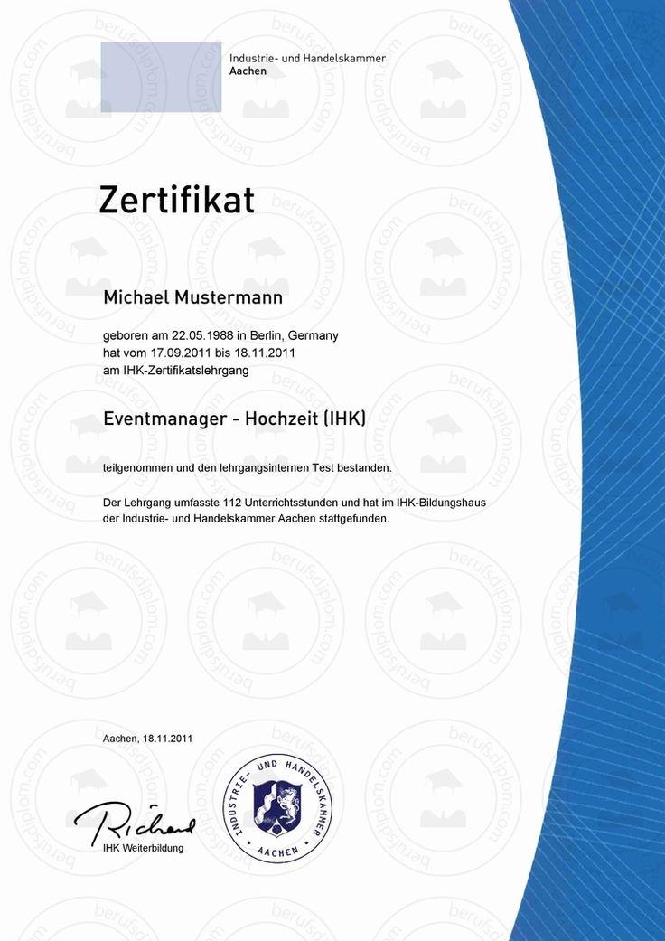 32 best Doctor (Dr. h. c.) Prof. Dr. h. c. Ehrendoktor kaufen, Titel ...