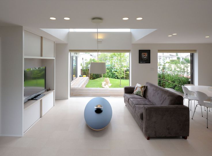 Die besten 25+ Holzliege Ideen auf Pinterest Sonnenliege, Liege - liegestuhl im garten 55 ideen fur gestaltung vom lounge bereich
