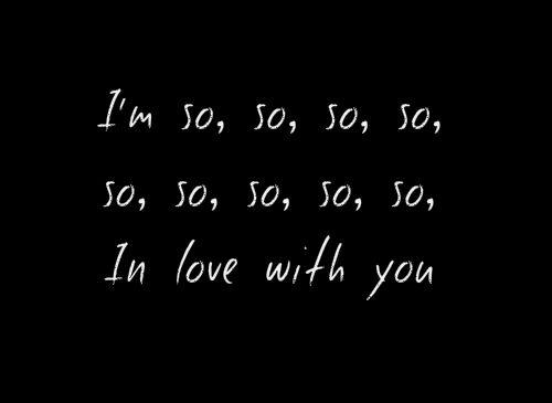 YES..YES..YES...YES..YES...YES..YES..YES..YES!!!!!!!!!!!!!!!!!! Forever & Ever My Love!!!!