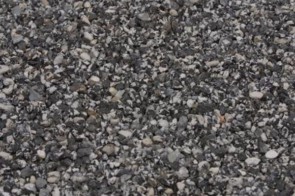22++ Where to buy crushed limestone near me information