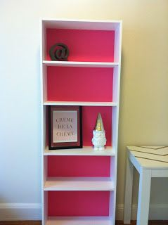 College-Budget Apartment Decorating | What The Sparkle: College-Budget Apartment Decorating