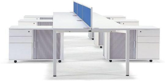 office-furniture.com.au
