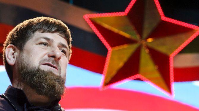 Tsjetsjenië lanceert heksenjacht op homoseksuele mannen