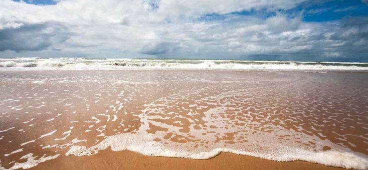 Viel Regen im November auf Mallorca erwartet