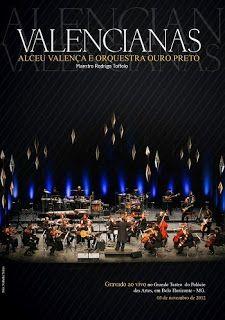 Baixar Alceu Valença E Orquestra Ouro Preto - 2015 - Baixeveloz