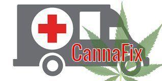Best contents in medical cannabis  http://cannafix.blogspot.com/2017/11/best-contents-in-medical-cannabis.htmlpic.twitter.com/evEC4HAqen https://twitter.com/BackyLeaf/status/928206292572917766