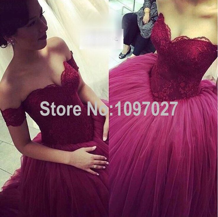 https://fashiongarments.biz/products/ball-gown-sweetheart-abito-da-sposa-floor-length-tulle-colored-gothic-wedding-dress-bridal-gowns-in-dubai-as128/,      Products Description  Item Type:Wedding Dresses   Silhouette:Ball Gown   Neckline:Sweetheart   Back Design:Lace Up   Dress Length:Floor Length   Sleeve Length:Sleeveless   -Princess Bridal  100% handmade wedding gown   High ...,   , fashion garments store with free shipping worldwide,   US $169.00, US $169.00  #weddingdresses…