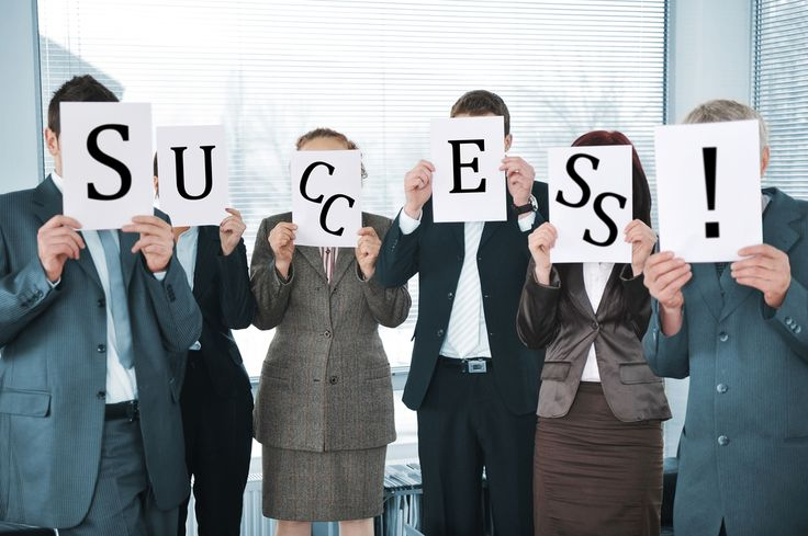To run a successful #business,the first thing to do is fall in love with ur work & employee.