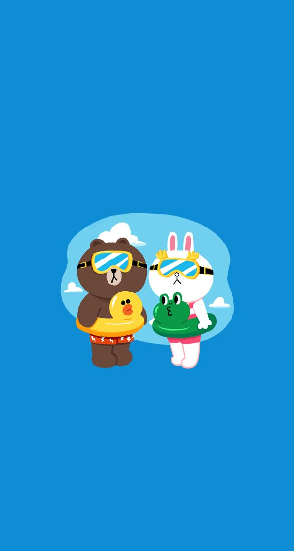 100 best images about brown and cony on pinterest eating